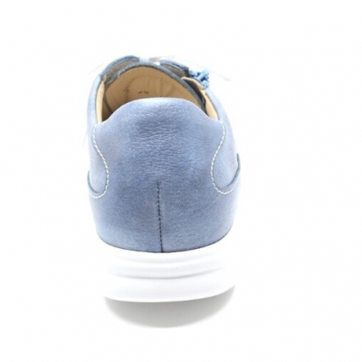 finncomfort.hachiouji.jeans.4