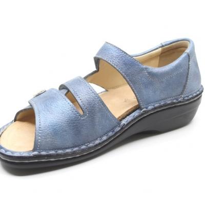 finncomfort.sintra.jeans.3