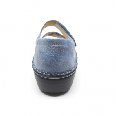 finncomfort.sintra.jeans.4