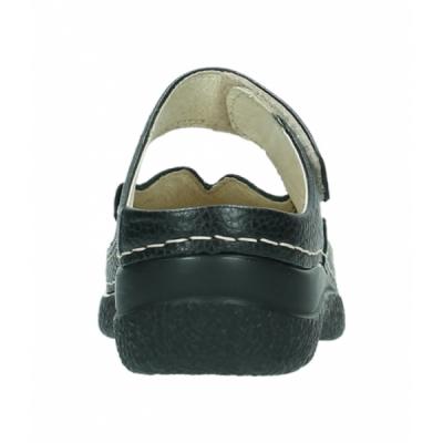 wolky.roll.slipper.zwart.4
