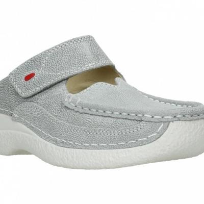 wolky-slippers-06227-roll-slipper-15206-lichtgrijs-nubuck.1
