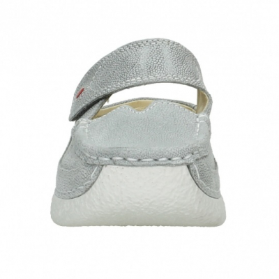 wolky-slippers-06227-roll-slipper-15206-lichtgrijs-nubuck.2