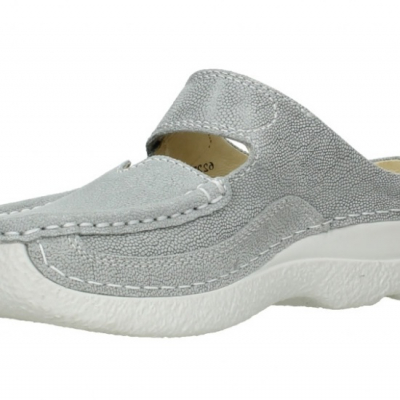 wolky-slippers-06227-roll-slipper-15206-lichtgrijs-nubuck.3