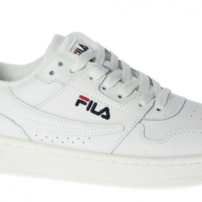 fila.arcade.low.wmn.wit.1