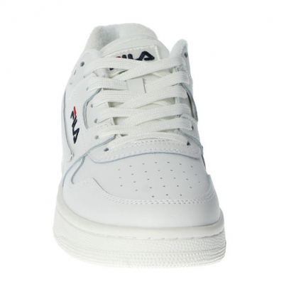fila.arcade.low.wmn.wit.2