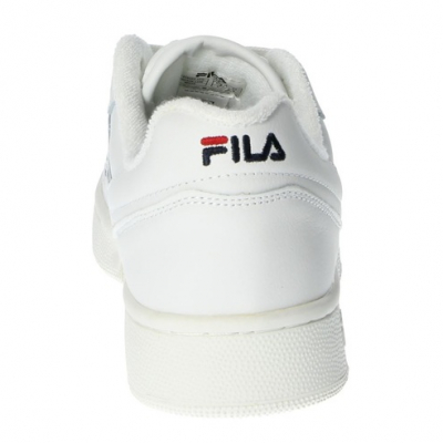 fila.arcade.low.wmn.wit.4