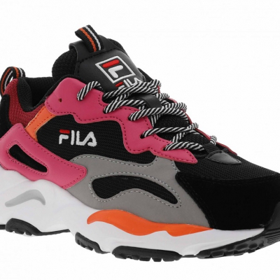 fila.ray.tracer.wmn.black.pink.1