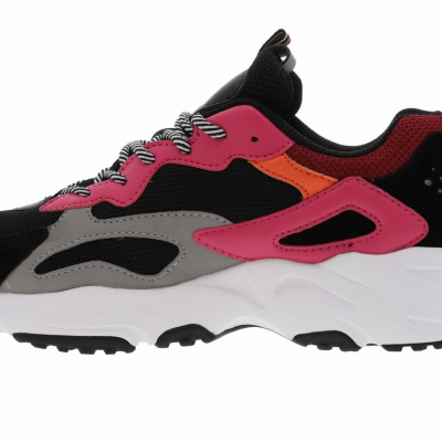 fila.ray.tracer.wmn.black.pink.3