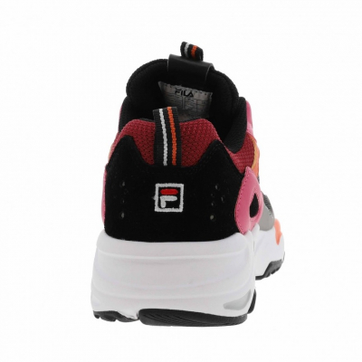 fila.ray.tracer.wmn.black.pink.4