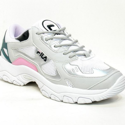 fila.select.low.wmn.white.gray.silver.1