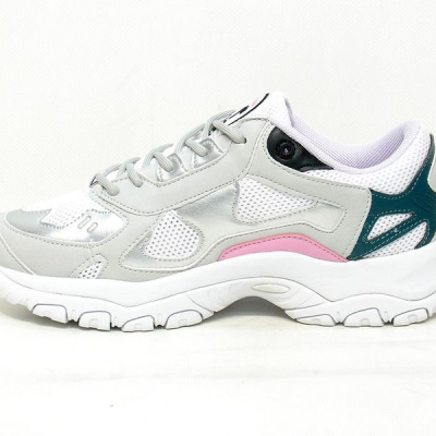 fila.select.low.wmn.white.gray.silver.3