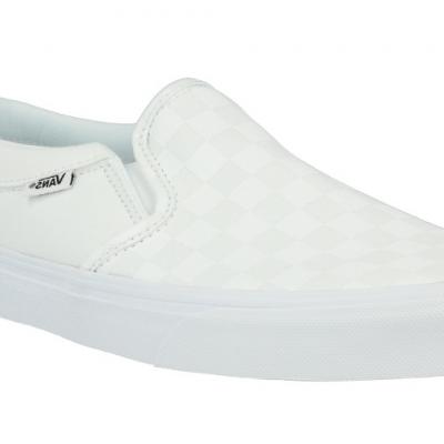 vans.asher.white.1