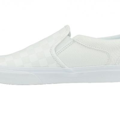 vans.asher.white.3