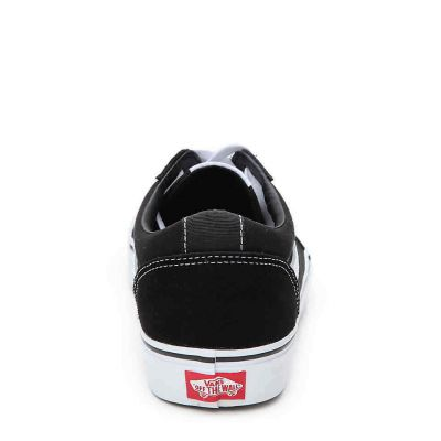 vans.ward.black.white.4