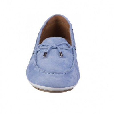 tamaris.24603.blue.2