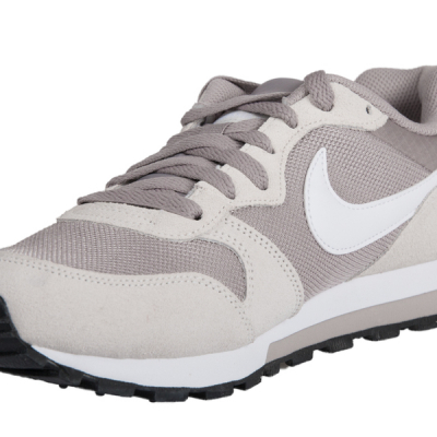 nike.wmns.md.runner.2.pumice.3