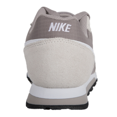 nike.wmns.md.runner.2.pumice.4