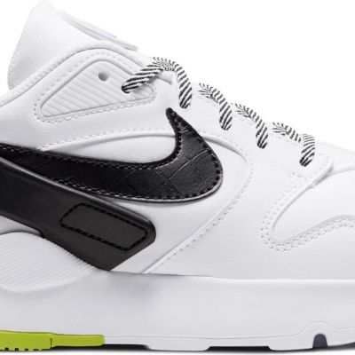 nike.ld.victory.wit.1