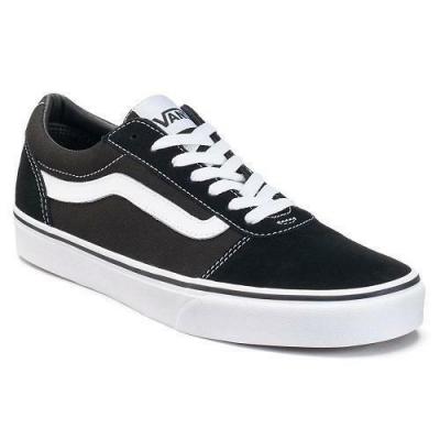 vans.ward.black.white.1