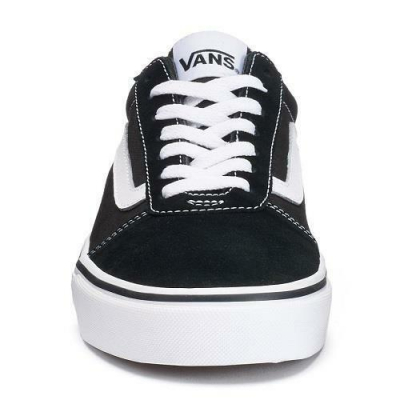 vans.ward.black.white.2