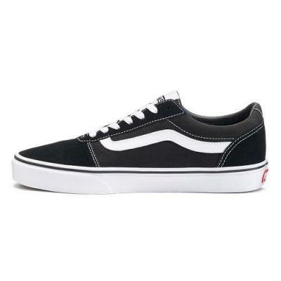 vans.ward.black.white.3