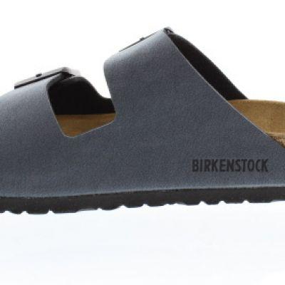 birkenstock.arizona.basalt.3