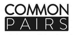 Common Pairs