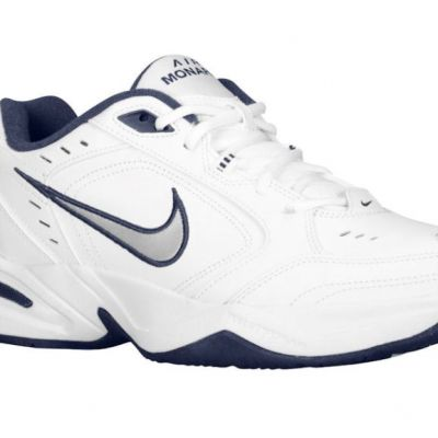 nike.air.monarch.IV.wit.1