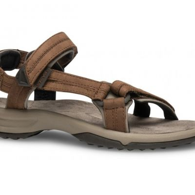 teva.w.terra.fi.lite.leather.brn.1