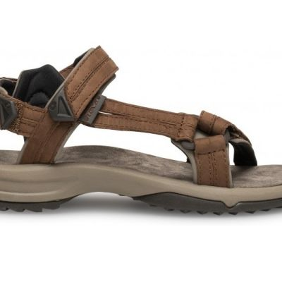 teva.w.terra.fi.lite.leather.brn.2