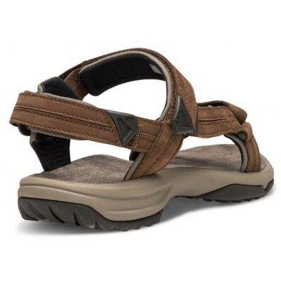 teva.w.terra.fi.lite.leather.brn.4