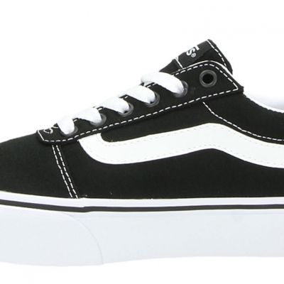 vans.ward.platform.black.white.3
