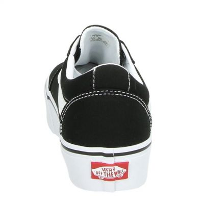 vans.ward.platform.black.white.4