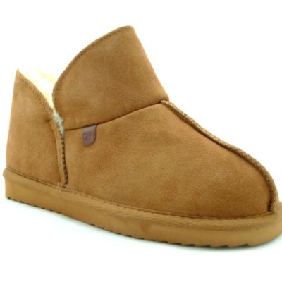 warmbat.willow.women.suede.cognac.1